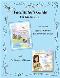 Facilitator's Guide 3-5