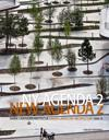 Ny agenda 2