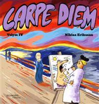 Carpe Diem Vol. 4
