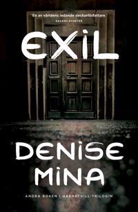Exil - Denise Mina pdf epub