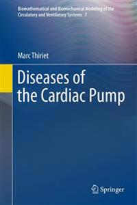 Diseases of the Cardiac Pump