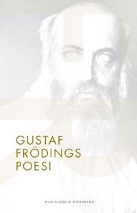 Gustaf Frödings poesi