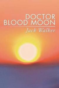 Doctor Blood Moon