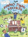 Piano Time Sports Book 2