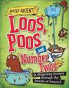 Awfully ancient: loos, poos and number twos - a disgusting journey through