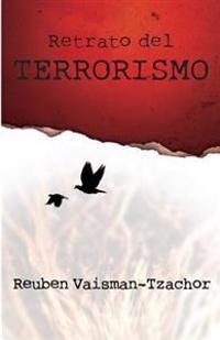 Retrato del Terrorismo