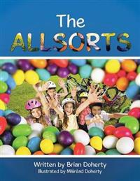 The Allsorts