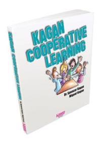 Kagan Cooperative Learning Structures