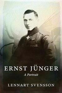 Ernst J�nger - A Portrait