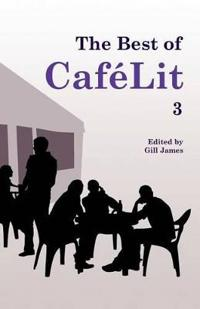 The Best of Cafelit 3