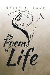 My Poems of Life