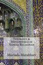 Theology & Metaphysics in Nahjal Balaghah