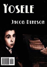 Yosele