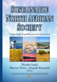 Sustainable North African Society