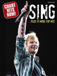 Chart Hits Now Sing Plus 11 More Top Hits - PVG