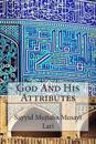 God and His Attributes