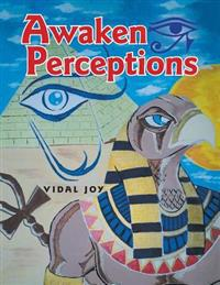 Awaken Perceptions