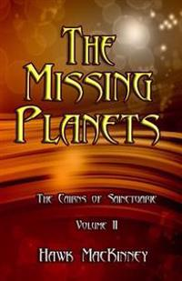 The Missing Planets