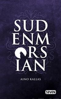 Sudenmorsian