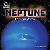 Neptune: Far, Far Away