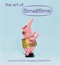 The Art of Smallfilms
