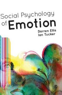 Social Psychology of Emotion