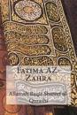 Fatima AZ-Zahra