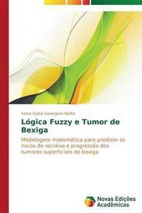 Logica Fuzzy E Tumor de Bexiga