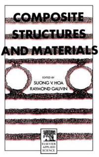 Composite Structures and Materials