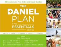 The Daniel Plan Essentials Church-wide Campaign Kit