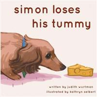 Simon Loses His Tummy