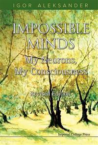 Impossible Minds