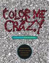 Color Me Crazy