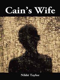 Cain's Wife