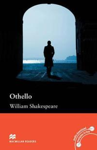 Othello Intermediate Reader