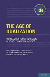 The Age of Dualization