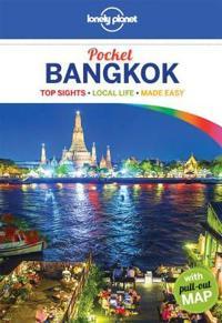 Pocket Guide Bangkok LP