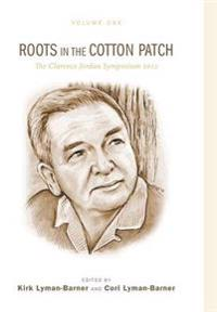 Roots in the Cotton Patch