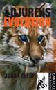 Djurens evolution : en kort sammanfattning