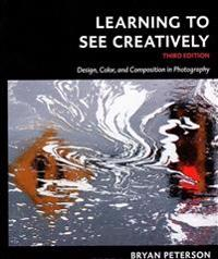 Learning to See Creatively