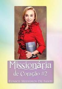 Missionaria De Coracao