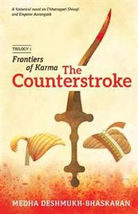 Frontiers of Karma: The Counterstroke
