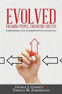 Evolved…engaging People, Enhancing Success