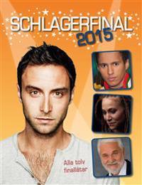 Schlagerfinal 2015