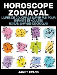 Horoscope Zodiacal