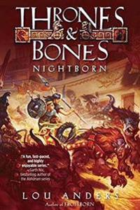 Thrones and Bones