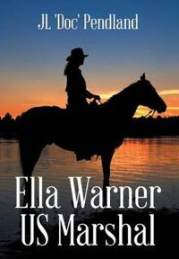 Ella Warner Us Marshal