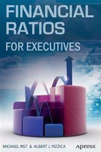 Financial Ratios for Executives