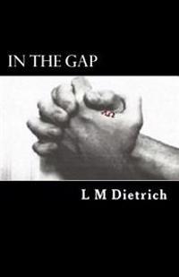 In the Gap