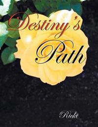 Destiny's Path